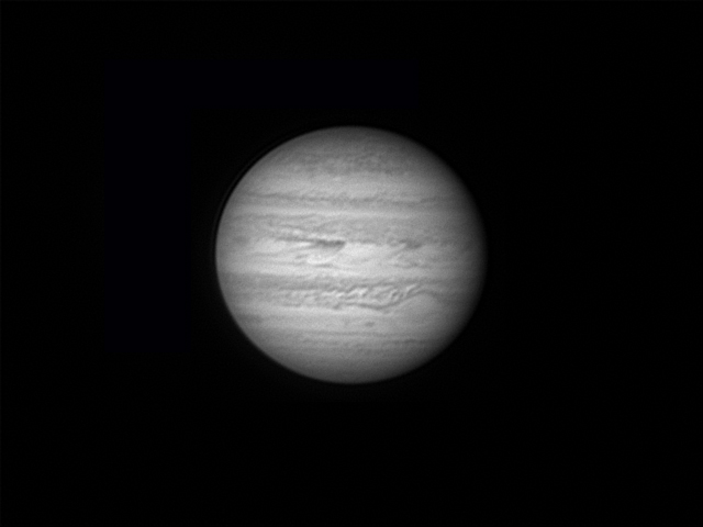 Jupiter IR 610nm 15-08-2012 01.40 U.T
