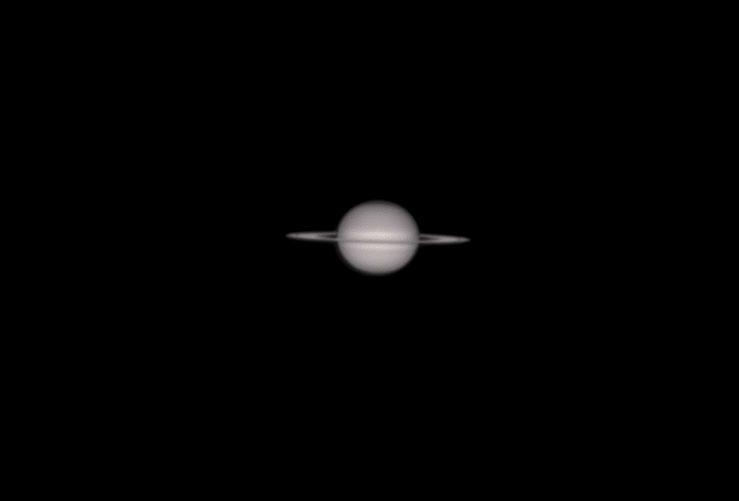 Saturno 10-03-30 01-01-27 high resolution