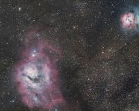 M8_M20_del_17-06-2012